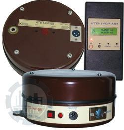 Измерители постоянного и переменного тока высокопотенциальные серии ИТВ-140Р фото 1