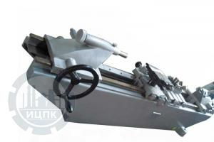Фото измерительной машины ИЗМ-10М (ИЗМ-1)