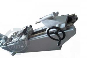 Фото измерительной машины ИЗМ-6