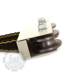 Кабельная тележка ТТХ9,8-1 - внешний вид