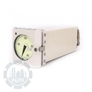 КД-140 прибор  - Общий вид