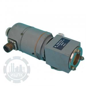 Клапан РКЖ 24/30 - внешний вид устройства