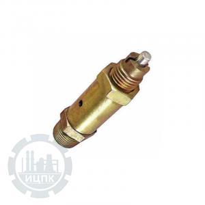 Клапан 200-3515050-01 - фото устройства
