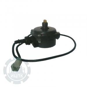 Клапан автоматического слива конденсата А01.04.000 - фото