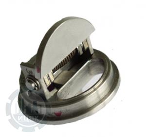 Клапан обратный УФ 41059-032.00.00 фото 1