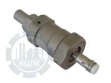 Клапан предохранительный УФ 55076-010 фото 1