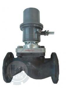 Клапаны электромагнитные однопозиционные НЗ УФ 96582-065, УФ 96583-050, УФ 96589-065 фото 1