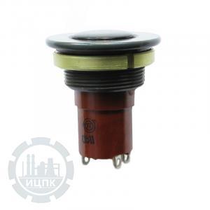 Кнопка КН-2 - внешний вид устройства