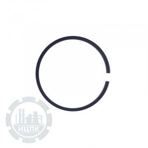 Кольцо поршневое ЭК 4 09.001