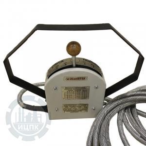 Командоаппарат герконовый КАГВ фото 1