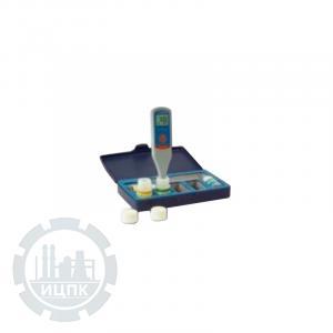 Компактные ручные тестеры серии SX-600