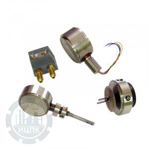 Комплектующие для преобразователей ДМПК-100