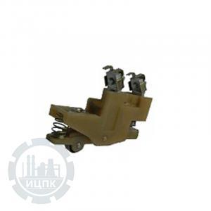 Кулачковый контактор КЭ-153 - внешний вид устройства
