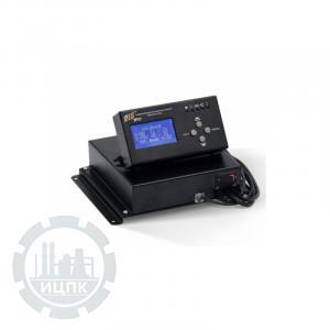 Контроллер AIR BIO фото 1