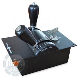Контроллер машиниста фото 1