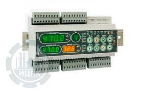 Контроллер микропроцессорный МИК-51Н фото 1