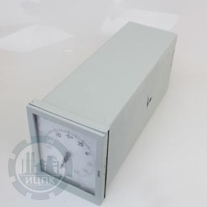 КПП-1-613 потенциометр - фото №1
