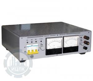 Лабораторный источник питания Д30-60-01А,