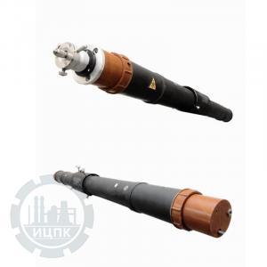 Лазер ЛГН-119
