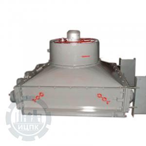 Фото малопоточных аппаратов воздушного охлаждения АВМ