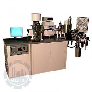 Масс-спектрометр МИ1201АГМ-01