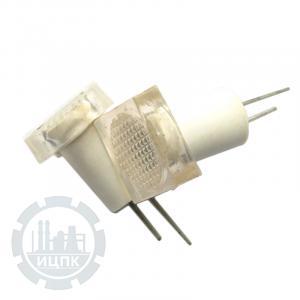 Сигнальный фонарь МФС-6 - внешний вид устройства