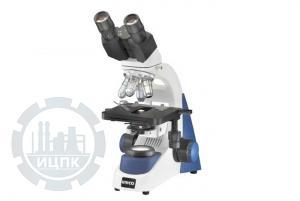 Микроскоп G380 - фото