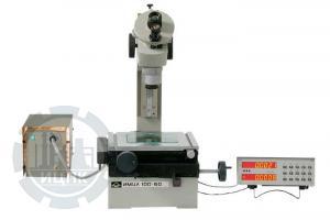 Фото микроскопа ИМЦЛ 150х50Б