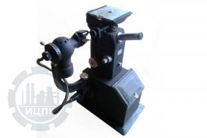 Фото микроскопа МИМ-6