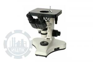 Фото микроскопа ММР-1