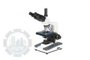 Микроскоп XSP-137T - фото