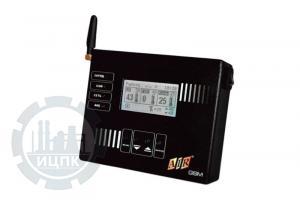 Модуль AIR GSM фото 1
