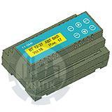Модуль для управления газовыми инфракрасными и газовоздушными агрегатами с недельной программой. Тип ET-718ИТГО (ГТВА) фото 1