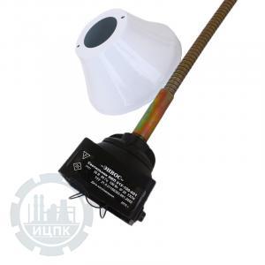 Светильник НКП01У-100 - маркировка