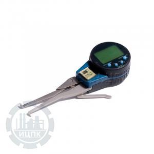 Нутромер электронный НЭ - внешний вид