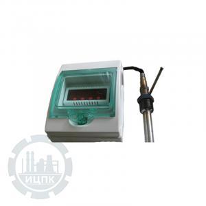 Газоанализатор ОКСИ 5С-О2/СО - внешний вид