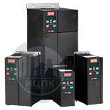 Преобразователь частоты Danfoss (Данфос) VLT 2800 Series фото 1