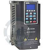Преобразователи частоты Delta Electronics серии VFD-CP2000 фото 1