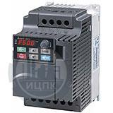 Преобразователи частоты Delta Electronics серии VFD-E фото 1