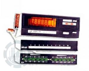 Прибор измерительный ЦР-7701 фото 1