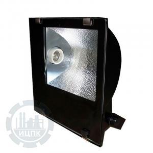 Прожектор ЖО-07В-150 - фото