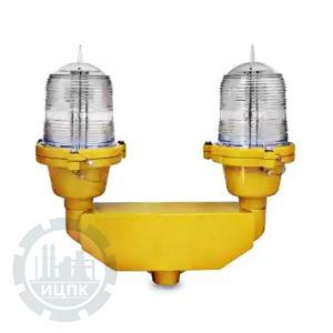 Общий вид PS-25 LED