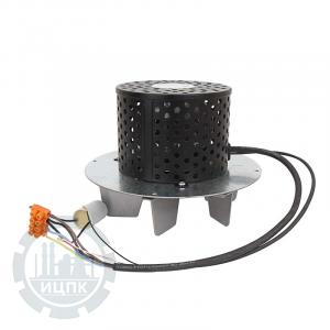 Вентилятор R2E 180-CG82-05 фото 1