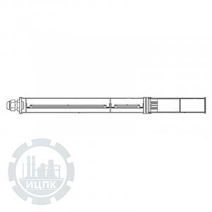 Радиометр РСК-1 - внешний вид прибора
