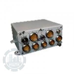 Регуляторы двигателя РДЦ-450М - внешний вид устройства