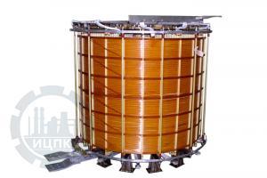 Фото реактора РОСА-10-2500-0,35