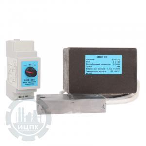 Регулятор пикового тока РПТ1 ЭМ68 фото 1