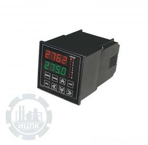 Цифровой регулятор температуры ЕВРТ-898 - фото