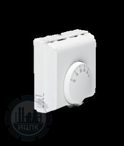 Регулятор температуры РТ 0295 - фото