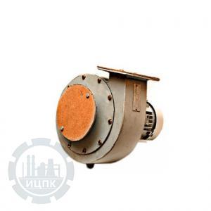 Вентилятор  РСС 100/25-1.1.1-1   фото 1
